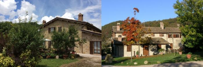 agriturismi marche provincia macerata - photo#6