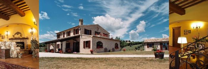 agriturismi marche provincia macerata - photo#40